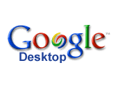 Google Desktop e Privacy