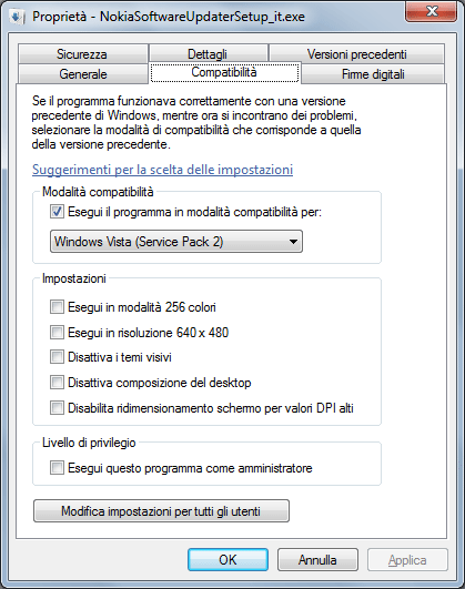 Crack Twonky Server Download
